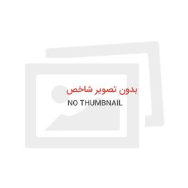 مولودی حاج سعید حدادیان به مناسب ولادت حضرت مهدی(عج) با نام فراز منبر گل بخوان یک خطبه بلبل