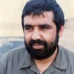 سردار حاج حسن دشتی