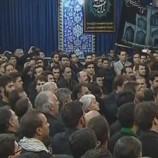 دانلود نوحه هیئت عزاداری محله شیخداد یزد سال ۹۱ با مداحی مرتضی فلاحتی