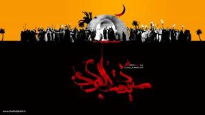 fatemieh-Bashiran.ir (4)