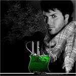 علی عبدالمالکی محرمی