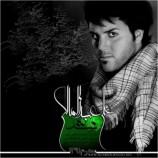 دانلود آهنگ فوق العاده زیبای علی عبدالمالکی با نام نشد (محرمی)